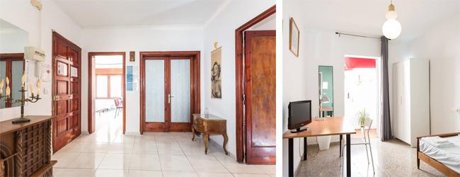 soggiorno ibiza offerte - 28 images - vacanze offerte viaggi e ...