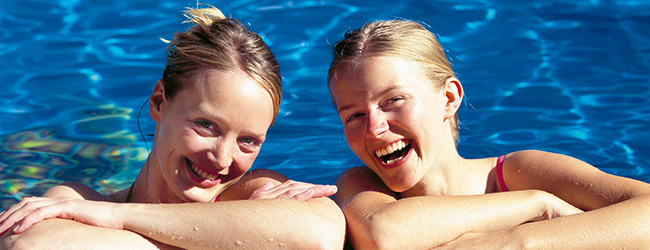 LISA! Vacanze studio inglese per adulti | dall\'Inghilterra a Malta ...