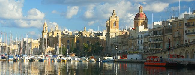 LISA! Vacanze studio a Malta - St. Julians | 2 settimane ...