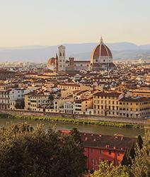 LISA! Vacanze studio per ragazzi in Italia