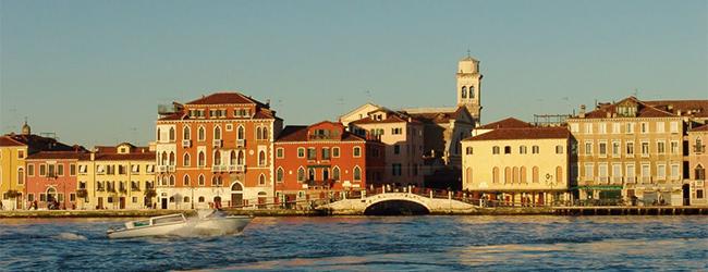 LISA!  Vacanze studio a Trieste  Es: 2 settimane € 979