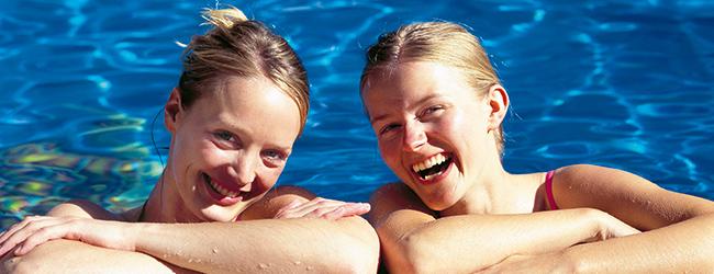 LISA! Vacanze studio a Malta | 2 settimane inglese al mare € 649