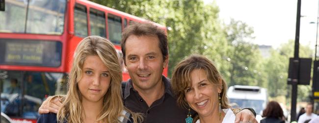 Lisa Vacanze Studio Per Famiglie A Londra
