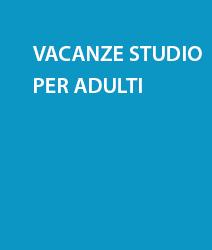 Best Lisa Soggiorni Linguistici Gallery - Idee Arredamento Casa ...
