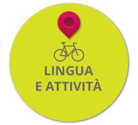 Emejing Lisa Soggiorni Linguistici Contemporary - Amazing Design ...