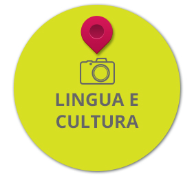 LISA | Vacanze studio all\'estero per adulti e ragazzi
