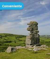 Awesome Soggiorno Linguistico Inghilterra Contemporary - Amazing ...
