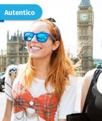 sprachreisen-london-erwachsene-angebote