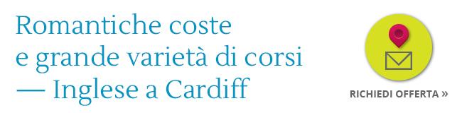 LISA! Vacanze studio a Cardiff per adulti | 2 settimane da ...