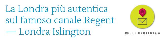 LISA! | Vacanze studio a Londra - Islington per adulti | 2 settimane ...