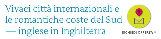 Best Soggiorno Linguistico Inghilterra Gallery - Home Design ...