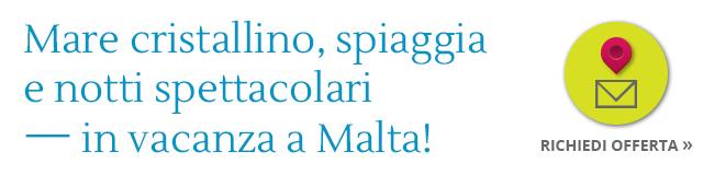 LISA! Vacanze studio a Malta - Sliema | 2 settimane inglese al mare ...