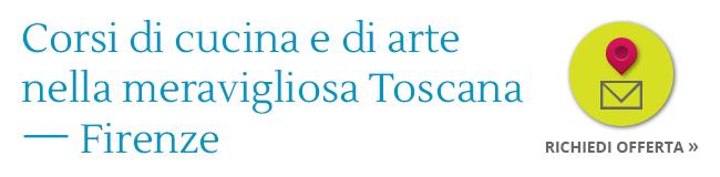 LISA!   Vacanze studio a Firenze   Es: 2 settimane € 1005